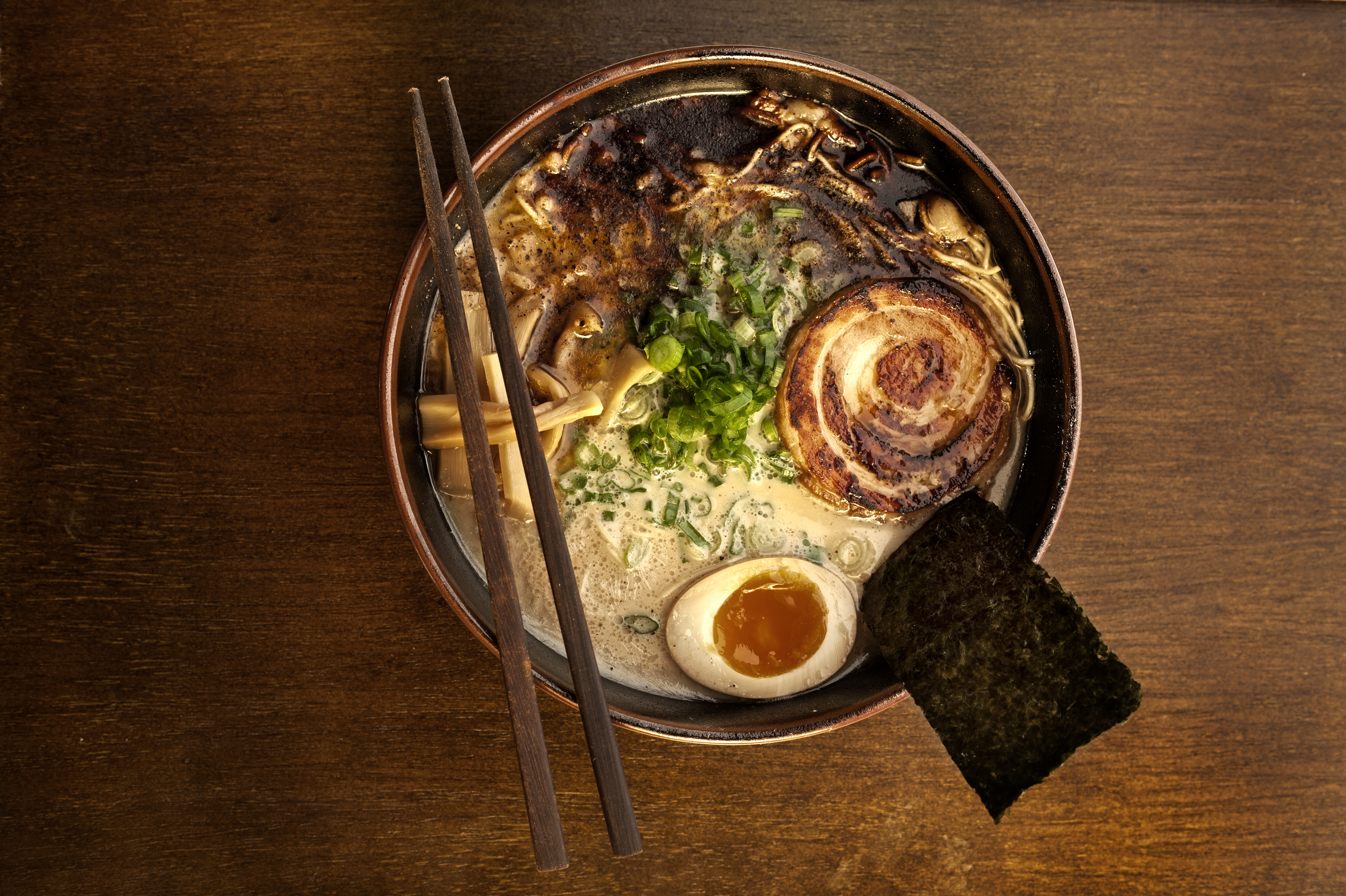 RTY-Shoyu-Bowl_LARGE