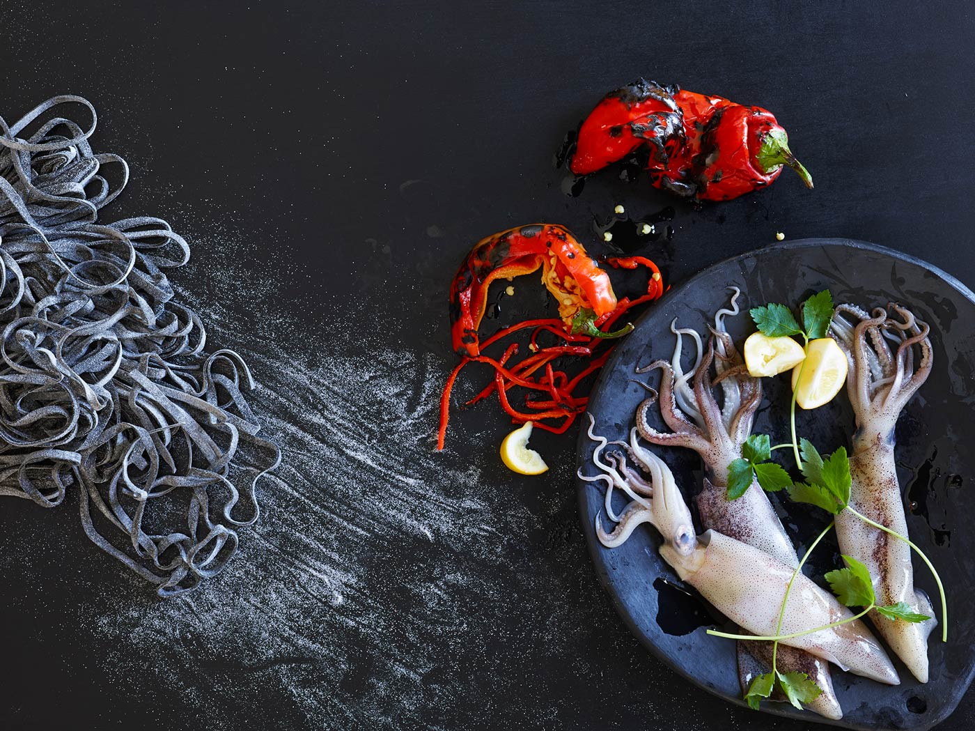 abreakey-raw-foodphotography-squid-still-life