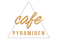 www.cafepyramiden.dk